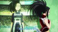My Hero Academia Season 2 Episode 18 0112