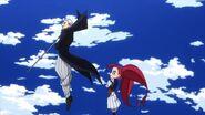 My Hero Academia Season 4 Episode 19 0272