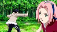 Naruto-shippden-episode-dub-439-0794 42286480432 o