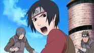 Naruto Shippuden Episode 242 0143