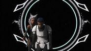 Star.wars.rebels.s04e13.a.world.between.worlds.720 0693