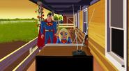 Supergirl 101059 (154)