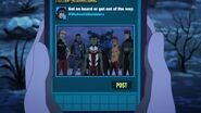 Young Justice Season 3 Episode 17 0973