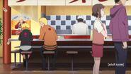 Boruto Naruto Next Generations - 18 0787