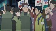 Boruto Naruto Next Generations Episode 46 0828