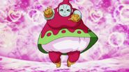 Dragon Ball Super Episode 103 0093