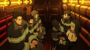 Fire Force Episode 2 0632