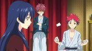 Food Wars! Shokugeki no Soma Episode 10 0521