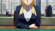 GundamS2E2 (63)