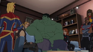 Marvels Avengers Assemble Season 4 Episode 13 (115)