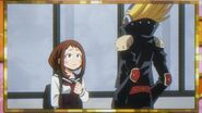 My Hero Academia Episode 4 1051