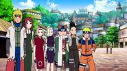 Naruto-shippden-episode-dub-442-0815 42525753171 o