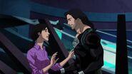 Reign of the Supermen 2019 3448