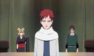 183 Naruto Outbreak (118)