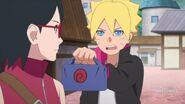 Boruto Naruto Next Generations - 20 0411