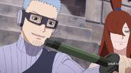 Boruto Naruto Next Generations Episode 29 0457