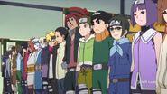 Boruto Naruto Next Generations Episode 38 0197