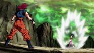 Dragon Ball Super Episode 115 0190