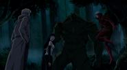 Justice-league-dark-509 29033145878 o