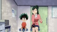 My-hero-academia-episode-1-re-dub-0657 43999331971 o
