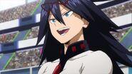 My Hero Academia 2nd Season Episode 03 0956