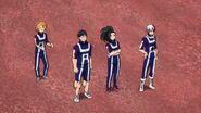 My Hero Academia 2nd Season Episode 5 0854