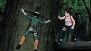 Naruto-shippden-episode-dub-437-0686 42258363502 o
