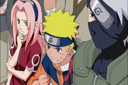 Naruto Shippudden 181 (166)