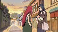 Naruto Shippuden Episode 247 0968