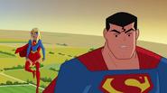 Supergirl 101059 (114)