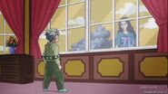 Watch JoJo e9 dub 0261