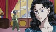 Watch JoJo e9 dub 0270