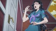 Watch JoJo e9 dub 0413