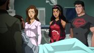 Young Justice Season 3 Episode 20 0115