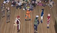 183 Naruto Outbreak (100)