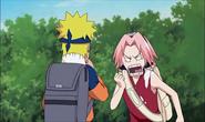 183 Naruto Outbreak (221)