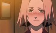 183 Naruto Outbreak (251)