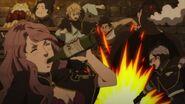 Black Clover Episode 112 0546