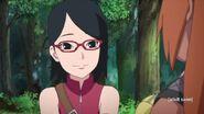 Boruto Naruto Next Generations - 20 0350