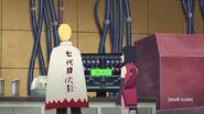 Boruto Naruto Next Generations Episode 22 0779