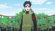 Boruto Naruto Next Generations Episode 38 0825