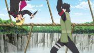 Boruto Naruto Next Generations Episode 38 0913