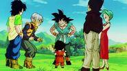 Dragon-ball-kai-2014-episode-68-0443 42074836985 o