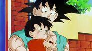 Dragon-ball-kai-2014-episode-69-0911 42310000504 o