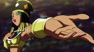 Dragon Ball Super Episode 102 0745