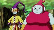 Dragon Ball Super Episode 117 0397