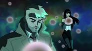 Justice-league-dark-378 42187059894 o