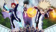 My Hero Academia 2nd Season Episode 02 0874