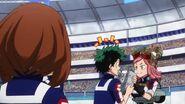 My Hero Academia 2nd Season Episode 04 0559