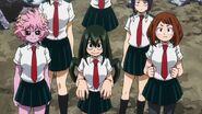My Hero Academia Season 3 Episode 22 0280